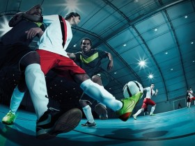 Futsal_boots_wallpaper_medium