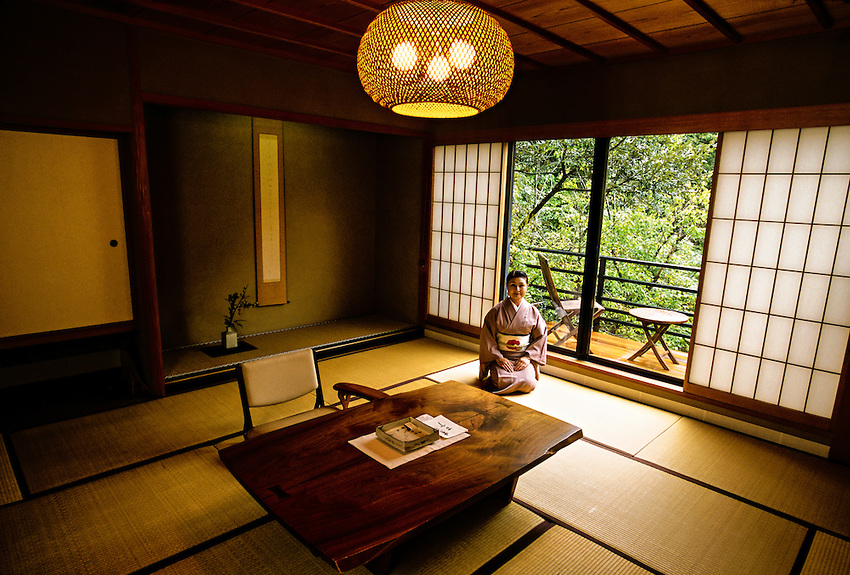 Movie Do You Know A Traditional Japanese Inns Ryokan Japanese Culture Blog