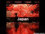Japan.007