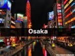 Osaka.013