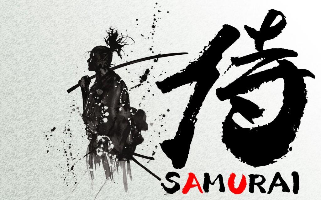 Samurai-Hd-New-55665