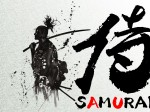Samurai-Hd-New-55665