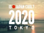 Tokyo-2020-Olympics-Japan-is-cool