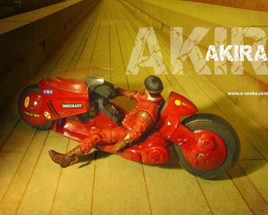 akira01_1280x1024