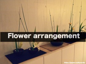 flower arrangement.030