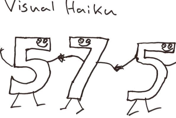 haiku-595x400