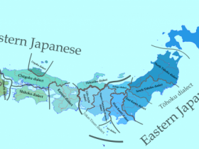 japanese-dialects-650x313