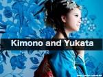 kimono and yukata2.032