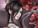 manga-girl-widescreen-free-wallpapers-hd-2010-2011-new-year-5005-a-l-ibackgroundz.com
