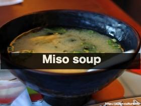 miso soup.023