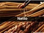 natto1.022