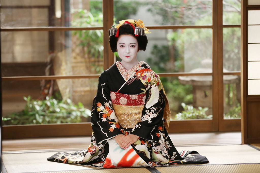 p10-schilling-maiko-a-20140918