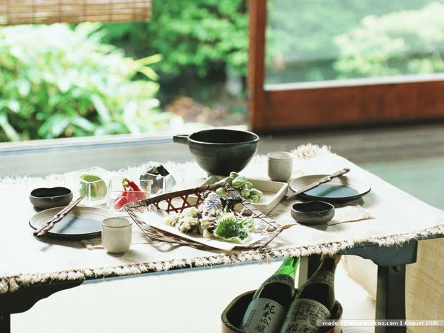 porch-in-summer--japanese-food-and-table-setting-93026