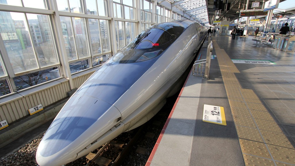 shinkansen-photography-hd-wallpaper-1920x1080-14172