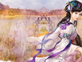 woman-black-hair-jewel-kimono-wallpapers_41753_1920x1200
