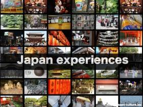 TOP_japan experiences.050