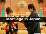 TOP_marriage.053
