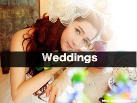 TOP_weddings.054