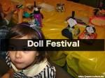 doll festival.043