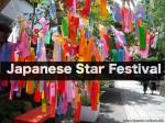 japanese star festival.046