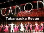 takarazuka revue.041