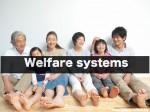 TOP welfare.057