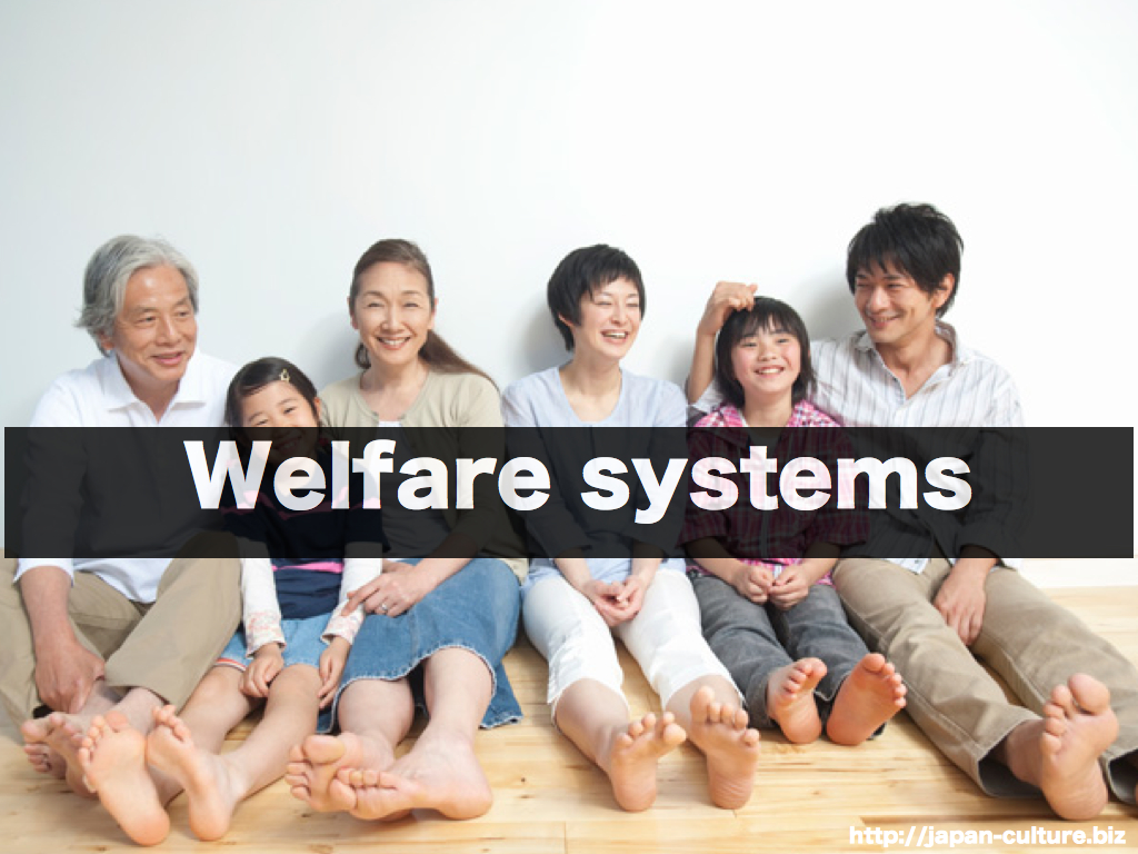 TOP welfare.057