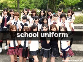TOP_Japanese school uniform.066