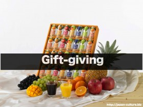 TOP_gift giving.064