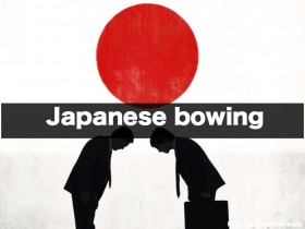 TOP_japanese bowing.066