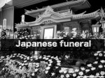 TOP_japanese funeral.067