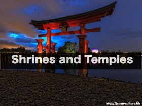 TOP_shrines and temples.063