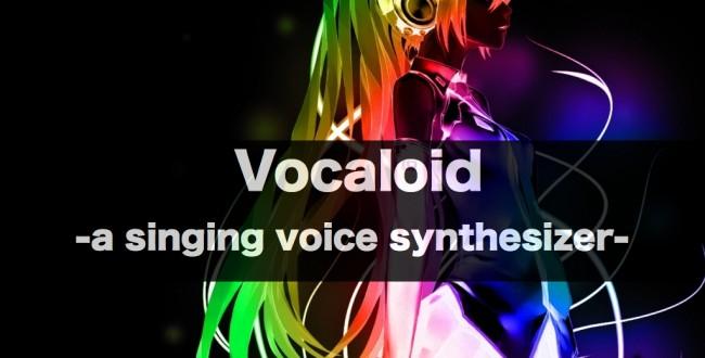 TOP_vocaloid.058