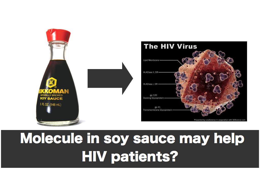 Soy sauce_HIV.076