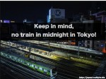 TOP_keep in mind, train.074